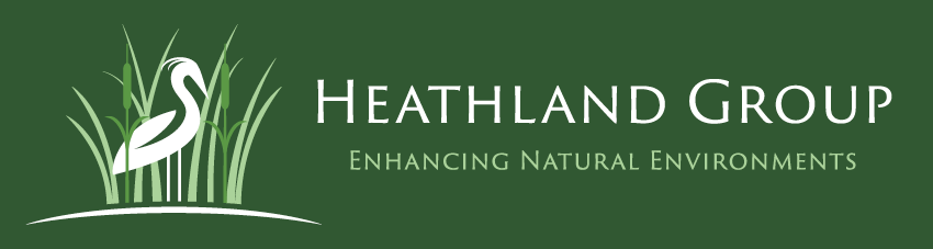 Heathland Group Limited